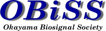おかやま生体信号研究会-OBiSS-